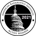 Active-Member-Seal-2021-150