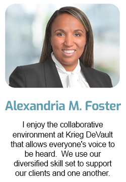 Alexandria-Foster-Diversity-and-Careers