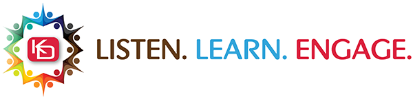 KD-Listen-Learn-Engage-Logo-600