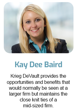 Kay-Dee-Baird-Diversity-and-Careers