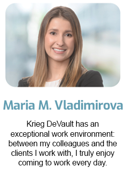 Maria-Vladimirova-Diversity-and-Careers