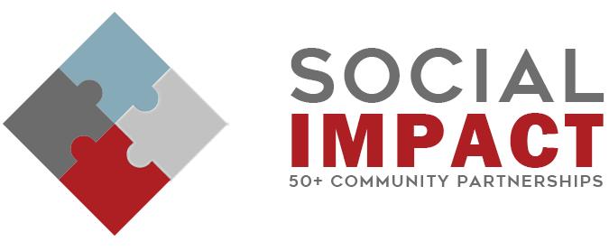 The-Link-2021-social-impact-web-final