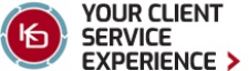 KDV Your Client Service Experience