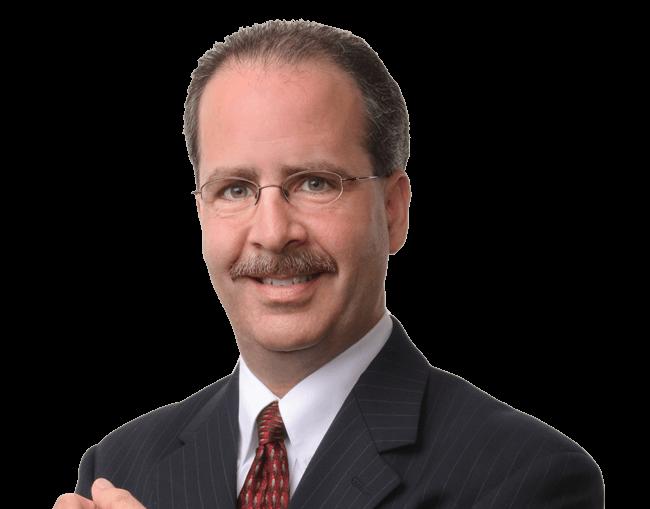 Kevin G. Buchheit AICP