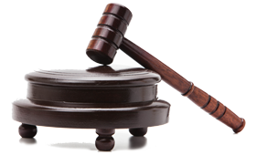 litigation-blog