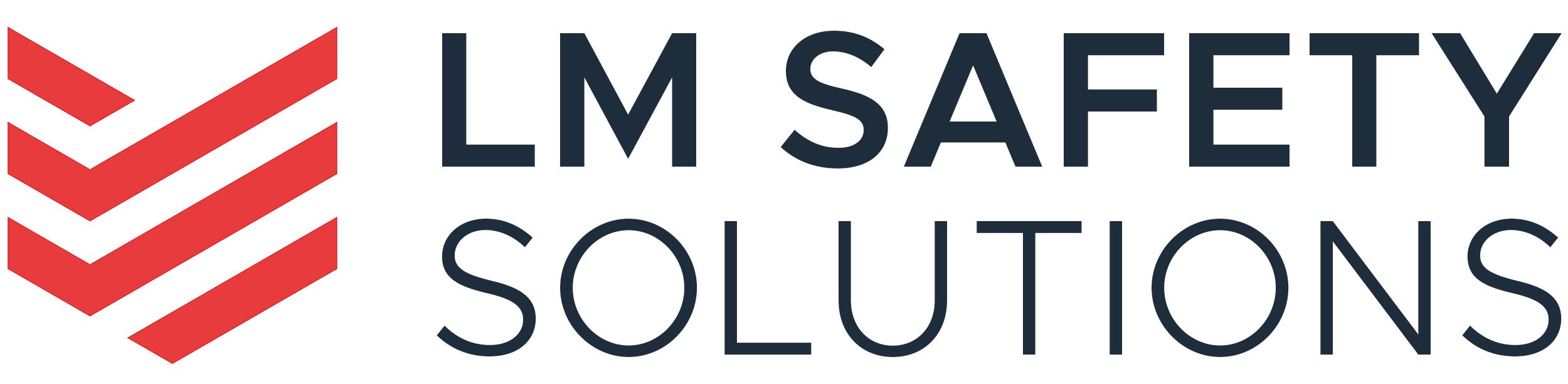 lmss-logo