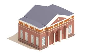 municipal-blog