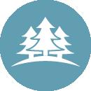 Outdoor Activities icon