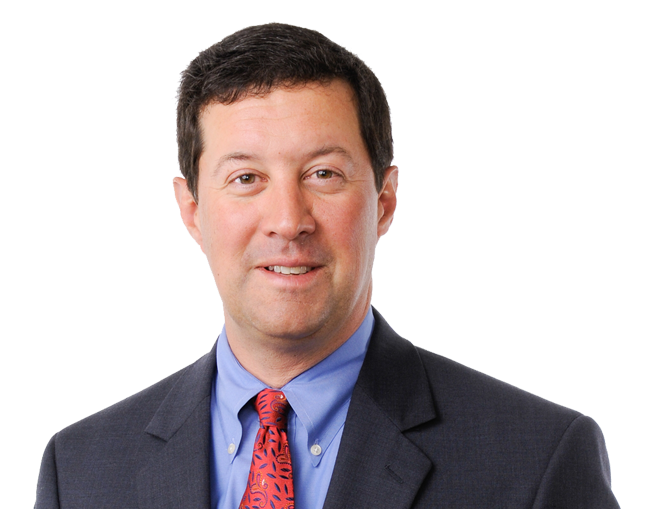 Scott S. Morrisson