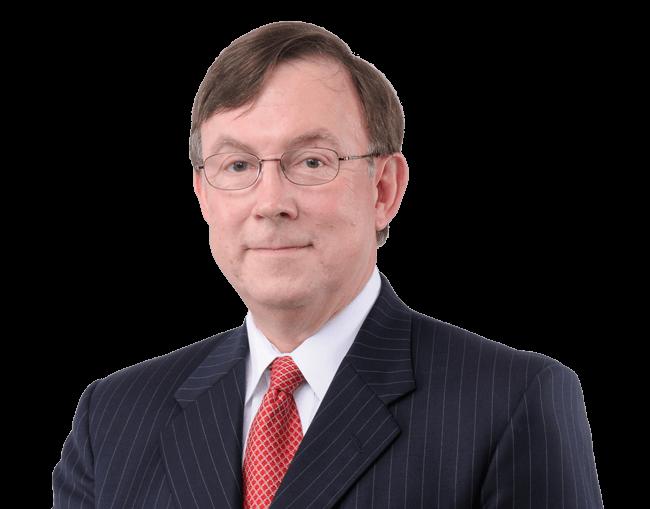 Stephen D. Smith